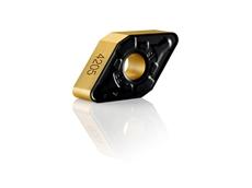 GC4205 insert grades for steel turning from Sandvik Coromant