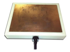 QuickPlate2 system