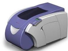 SD300 3D printer