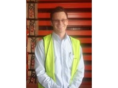 Display and Storage Group appoint Rob Norton as General Manager.