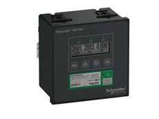 EasyLogic EM1350 revenue meter