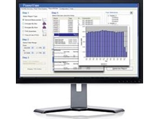 PowerLogic PowerView power monitoring software