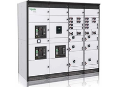 Schneider Electric sets up local manufacture of its low-voltage switcboards