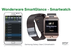 Schneider Electric software supports wearable technology