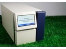 WGE Dr Bures SEC 3010 dual detector refractometer/viscometer