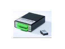 Compact SLX718 Data Acquisition/Logger