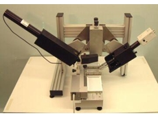 Brewster Angle Microscope