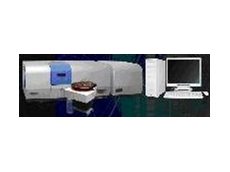 PGI 990 Atomic Absorption Spectrophotometer