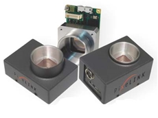 12MP Pixelink PL-D7512 industrial CMOS camera