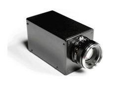 3-CCD Multispectral Camera System from SciTech