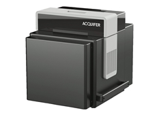 Acquifer HCS imaging machine for high content screening