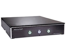 Accurion halcyonics_i4 active vibration isolation system