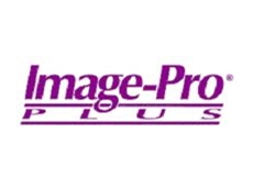 Advanced image analysis software