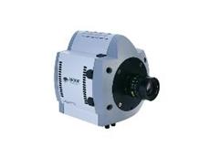 Andor iXon EM+ EMCCD camera