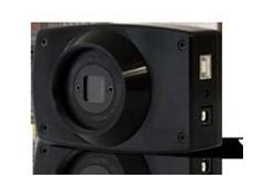 Astronomy Cameras
