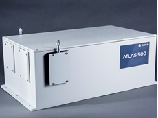 Atlas Series Czerny-Turner monochromator spectrographs