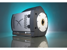 Back illuminated imaging EMCCD cameras from Scitech