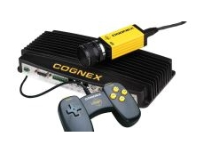 Cognex appoints Australian partner