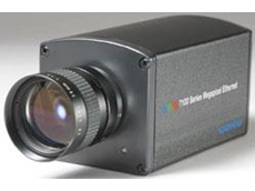 Cohu 7100 series camera available from SciTech