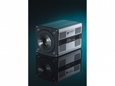 Compact sCMOS cameras from Scitech