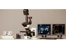 Cytoviva Hyperspectral imaging systems available from Scitech
