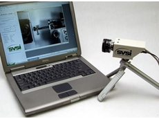 Digital high speed cameras available from SciTech