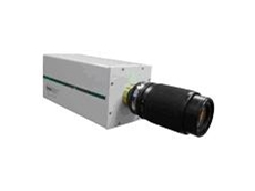 GigaView high-speed camera available from SciTech