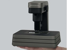 Grundium Ocus portable whole slide imaging microscopes