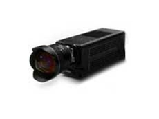 MotionPro Y Series of High Speed Imaging CMOS Cameras from Scitech
