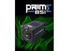 Prime BSI sCMOS camera