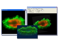 New version of Image-Pro image analysis software released