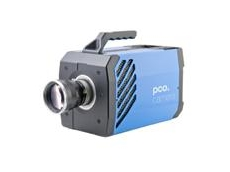 PCO.dimax high speed camera system available from Scitech