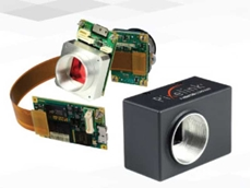 Pixelink USB 3.0 CMOS camera