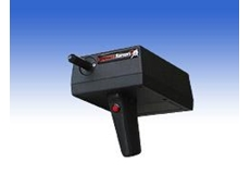 Portable Inspector Raman spectrometer available from Scitech