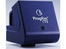 ProgRes CT3 Mmicroscope camera with CMOS sensor technology available from Scitech