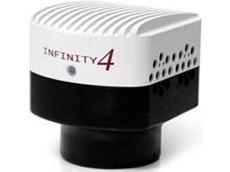 SciTech introduces 11 Megapixel large format CCD cameras
