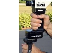 SVSi StreamView LR Portable camera
