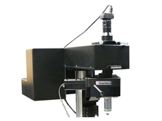 Scientifica's new MDU XL for multiphoton imaging
