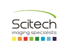 Dolphin-Doc Pro and Dolphin-Chemi Plus image system from SciTech