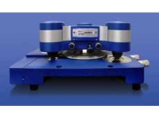 Scitech announces NanoScience atomic force microscopes (AFM)