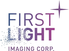 Scitech appointed First Light Imaging distributor
