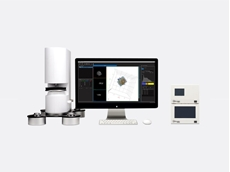 Tomocube microscopes find application in the fields of Haematology, Cell Biology, Immunology, Microbiology and Nanotechnology.