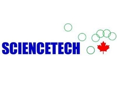 Sciencetech instruments find application in numerous fields