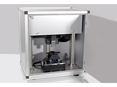 Scitech introduces TILL Photonic's Intravital2P two photon microscope