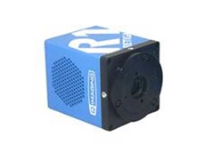 Scitech releases 1.4MP scientific CCD camera for imaging and documentation