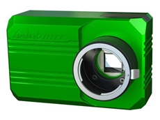Lambert HS Series high speed camera