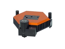 Scitech releases Nanosurf FlexAFM atomic force microscopes for material and life science research