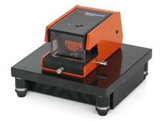 NaioAFM atomic force microscope