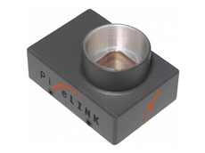 PixeLINK M2B microscopy camera
