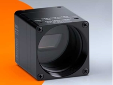 Scitech releases smallest hyperspectral multi-linescan camera with USB 3.0 interface